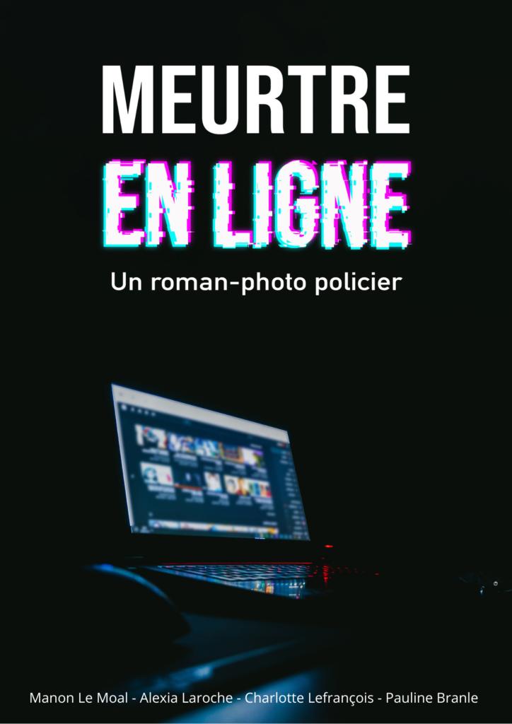 roman_photo_lpcom_couverture